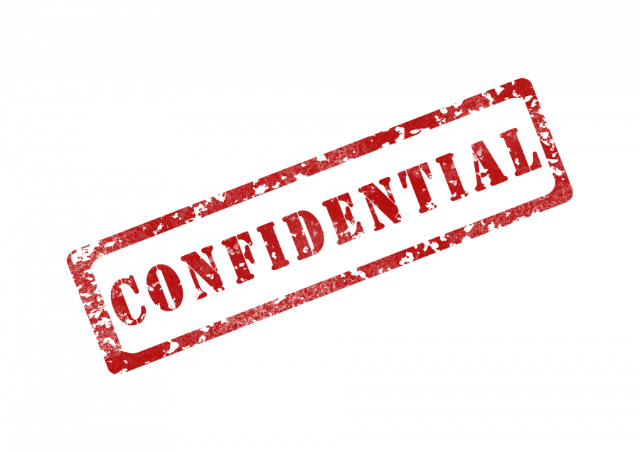 confidential-264516_1920.png